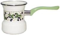 Турка для кофе Metrot 176604 -