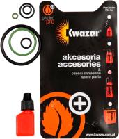 Ремкомплект для опрыскивателя Kwazar Orion Super WAO.1446 -