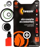 Ремкомплект для опрыскивателя Kwazar Venus Super WAO.1583 -