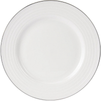 Тарелка столовая мелкая Koopman DN1900070 -