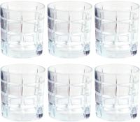 Набор стаканов Market Union VD-1273 -