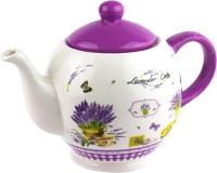 Заварочный чайник Market Union VD-4836 -