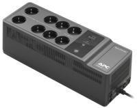 ИБП APC BE850G2-RS -