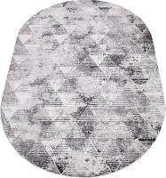 Ковер Белка Фиеста Овал 36140 36966 (0.8x1.5) -