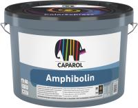 Краска Caparol Amphibolin B1 (1.25л) -