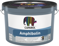 Краска Caparol Amphibolin B2 (2.5л) -