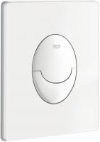 Кнопка для инсталляции GROHE Skate Air 38505SH0 -