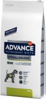 Корм для собак Advance VetDiet Hypoallergenic (10кг) -