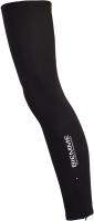 Велочулки Biemme Jampa 2020 / A02L101U (XL, черный) -