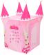 Детская игровая палатка Sima-Land Для принцессы / 4332761 -