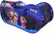 Детская игровая палатка PAW Patrol Щенячий патруль. Машина Гончика / 5051340 -