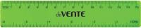 Линейка deVente 5091326 -