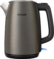 Электрочайник Philips HD9352/80 -