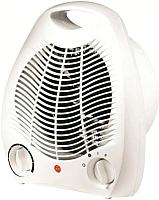Тепловентилятор Oasis SB-20 R (F) -