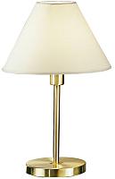 Прикроватная лампа Kolarz Hilton 264.70.7 -