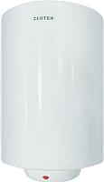 Накопительный водонагреватель Zerten RL-50 -