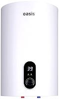 Накопительный водонагреватель Oasis SN-50 -