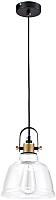 Потолочный светильник Maytoni Irving T163-11-W -