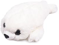 Мягкая игрушка Fancy Крошка тюлень / OTL01U -