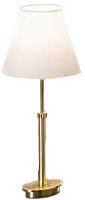 Прикроватная лампа Orion LA 4-1149/1 Ms-Matt -