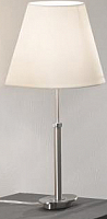 Прикроватная лампа Orion LA 4-1150/1 Satin -