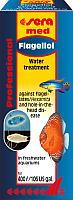 Средство для ухода за рыбами Sera Flagellol 2202 (10мл) -