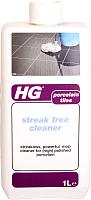 Чистящее средство для плитки HG 388100106 (1л) -