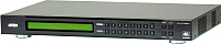 Матричный коммутатор Aten VM0808HA -