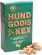 Лакомство для собак Magnusson Hundgodis Kex / 320050 (0.5кг) -