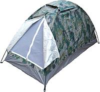 Палатка Sabriasport 617207 1-местная -