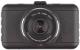 Автомобильный видеорегистратор Dunobil Focus Duo / FHYVV74 -