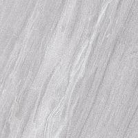 Плитка ProGres Вулкан NR0023 (600x600, средний серый) -