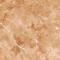 Плитка ProGres Имперадор PR0003 (600x600, светло-коричневый) -