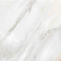Плитка ProGres Эго NR0022 (600x600, светло-серый) -
