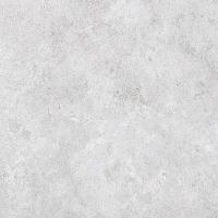 Плитка ProGres Прожетто B NR0025 (600x600, светло-серый) -