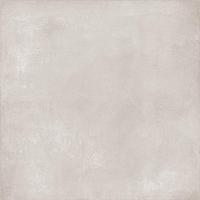 Плитка ProGres Прожетто A NR0024 (600x600, светло-серый) -