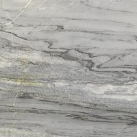 Плитка ProGres Монблан GR0015 (600x600, средний серый) -