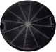 Угольный фильтр для вытяжки Franke 112.0067.942 -