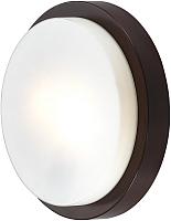 Светильник Odeon Light Holger 2744/2C -