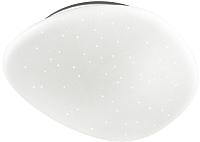 Потолочный светильник Sonex Stone 2039/DL (с пультом управления) -