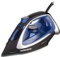 Утюг Redmond RI-C280 (синий) -
