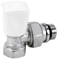 Вентиль угловой Giacomini 1/2 R705X013 -