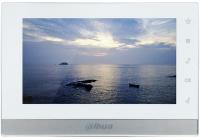 Монитор IP-видеодомофона Dahua DHI-VTH1550CH-S2 -