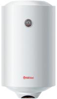 Накопительный водонагреватель Thermex ESS 80 V Silverheat -