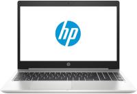 Ноутбук HP ProBook 450 G7 (2D296EA) -