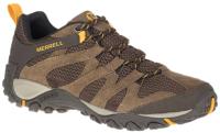 Кроссовки Merrell 485319H (р-р 9H, коричневый/песочный) -