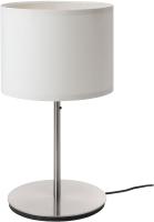 Прикроватная лампа Ikea Рингста/Скафтет 593.873.54 -
