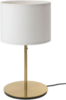 Прикроватная лампа Ikea Рингста/Скафтет 993.873.66 -