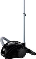 Пылесос Bosch BGN22200 -