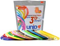 Пластик для 3D печати Unid ABS-20 -